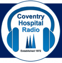 Coventry Hospital Radio.png