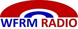 WFRM Radio.jpg