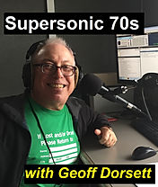 Supersonic 70s banner.jpg