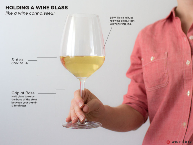 a8486cf5abdd how-to-hold-a-glass-of-wine-770x577