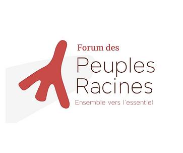 Logo-forum-peuples-racines.png
