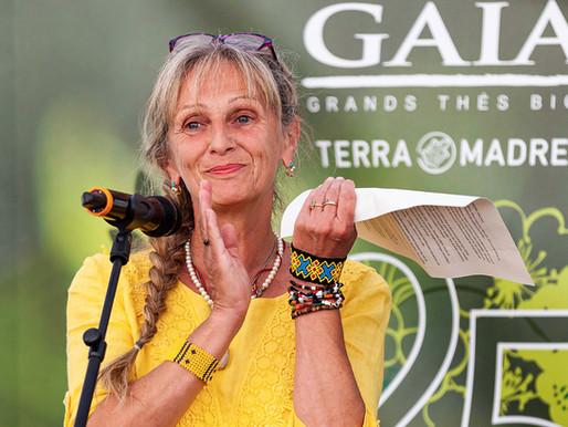 Lancement du Fonds de dotation Les Jardins de Gaïa