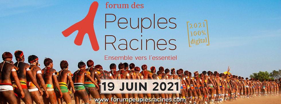 Forum-peuples-racines-3.jpg