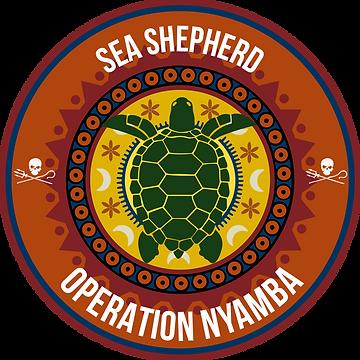 Logo_Nyamba_operation.png