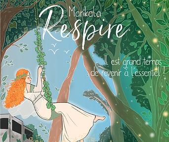 Marikala Respire.png