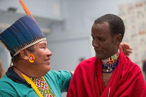 Forum-peuples-racines-2.jpg