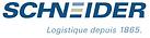 linkedin image schneider logo.PNG