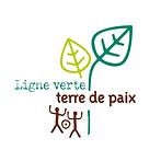 Logo-terre-de-paix.png