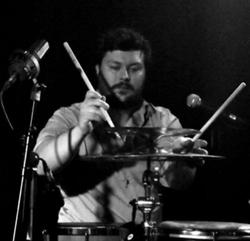 Lionel Galonnier