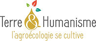 Logo terre&Humanisme.jpg