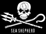Logo-Sea-Shepherd_edited.jpg