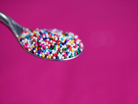 Insulin Resistance, The (Not So) Hidden Epidemic?