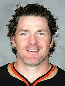 Brad+May+NHL+Forward.jpg