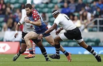 Rugby.jfif