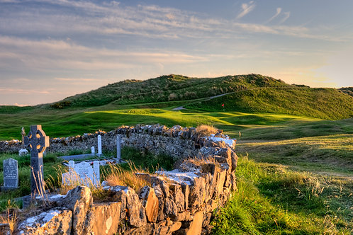 Golf Ireland - Classic Southwest