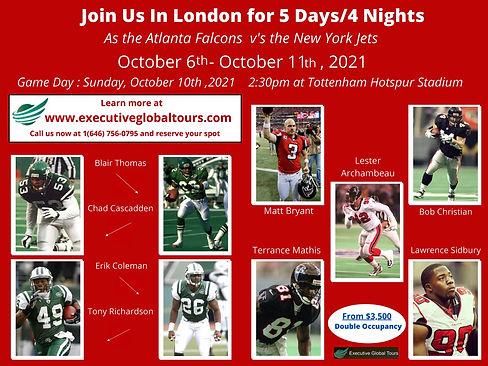 NFL-London-Atlanta-Jets.jpg