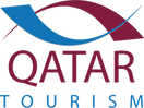 qatar-logo-1.png