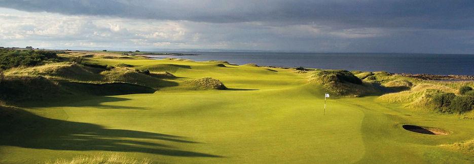 Kingsbarns-Golf-Links-5th-Green.jpg