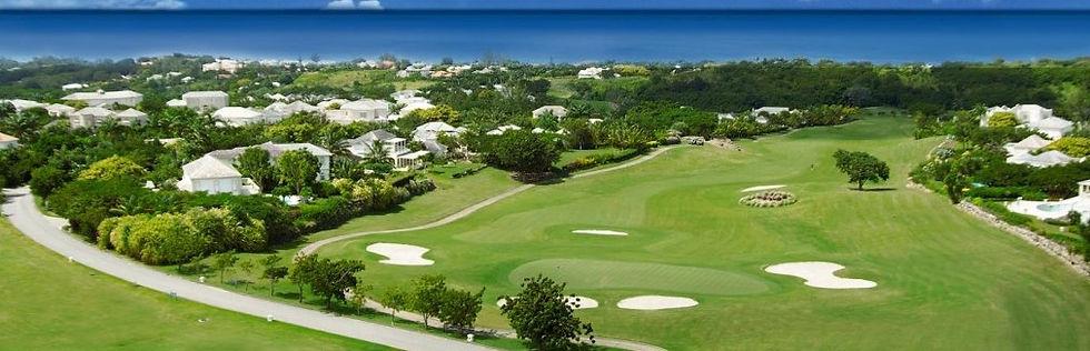 Butterfly Barbados-Golf.jpg