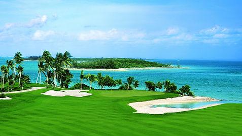 Ocean Club Golf Course.jpg