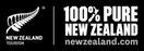 EGT+NZ.png