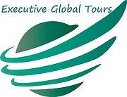 Executive Global Tours Logo