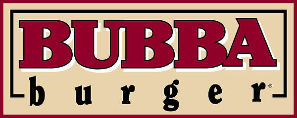 bubba burger logo (1).jpg