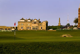 Old Course.jpg