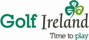 EGT+Golf+Ireland.jpg
