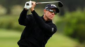 Australian Golfer Nick O'Hern Joins EGT Ambassador Program