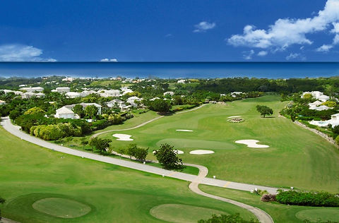 Butterfly-Residential-Barbados-Golf-Guid