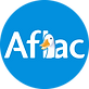 Aflac-Logo-MC-spon1.png