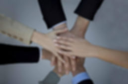 Tailored For Success Corporate Partnerships