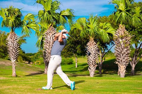 Golf Costa Caribe-23.jpg