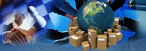 Diamond Management Group has custom courier programs to meet your specialized courier needs.