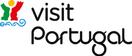 EGT+Portugal.png