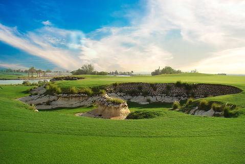 DGC Image Golf Bunker.jpg