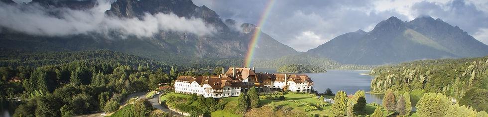 Patagonia-Llao-Llao-Hotel-Resort-Golf.jp