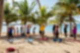 Bananas Beach Yoga.jpg
