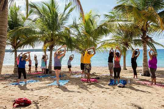 Bananas Beach Yoga.jpg
