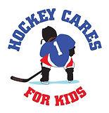 HCfK Logo.JPG