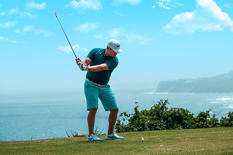 Golf Royal Isabela-57.jpg