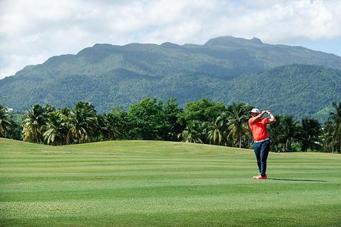 Golf Rio Mar-36.jpg