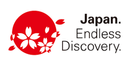 EGT+Japan.png