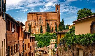 siena-Italy - EGT.jpg