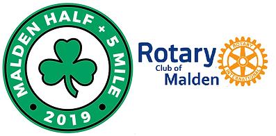 Malden half Logo.png