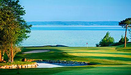 omberg-golf-course-.jpg