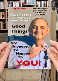 Joey Book.jpg