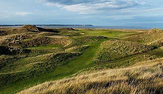 royal-st-georges_EST Travel Golf Tours.j