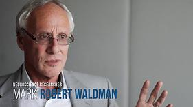 MARK-ROBERT-WALDMAN.png